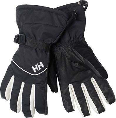 Helly Hansen Men's Journey HT Glove