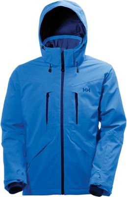 Helly Hansen Men's Juniper II Jacket