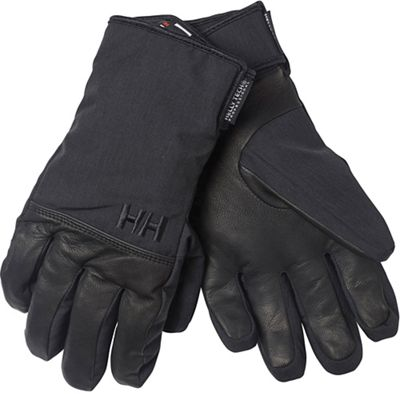 Helly Hansen Women's Quest HT Glove
