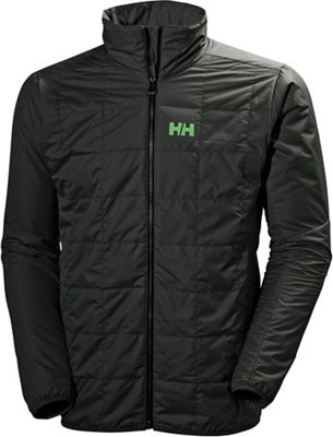 Helly Hansen Men's Sogn Insulator Jacket