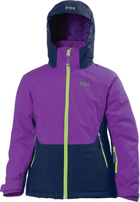 Helly Hansen Juniors' Stella Jacket