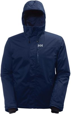 Helly Hansen Men's Vertigo Jacket