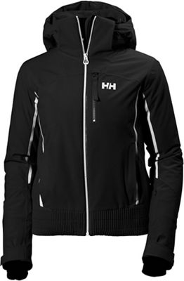 Helly Hansen Women's Wildcat Jacket