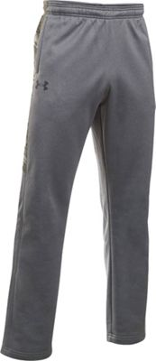 Under Armour Men's Icon Caliber Pant
