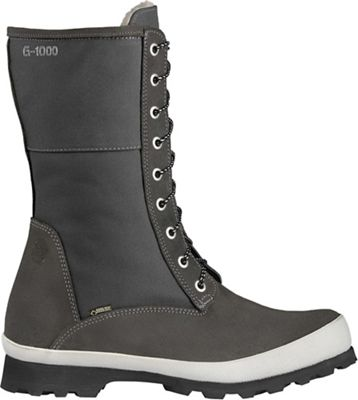 Hanwag Women's Sirkka High GTX Boot