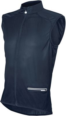POC Sports Men's Fondo Wind Vest