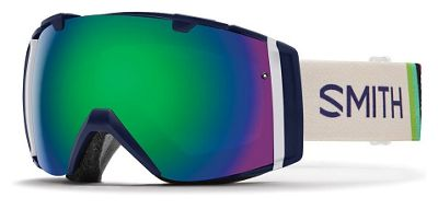 Smith Women's I/O Snow Goggle