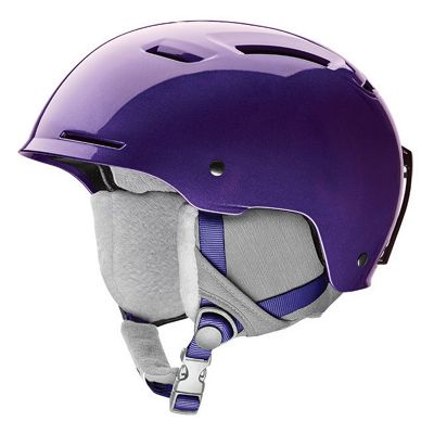 Smith Kids' Pivot Helmet