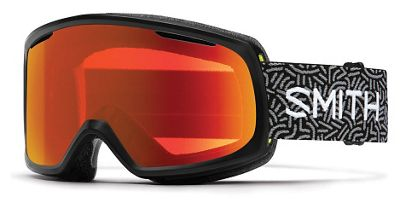 Smith Women's Riot Snow Goggle