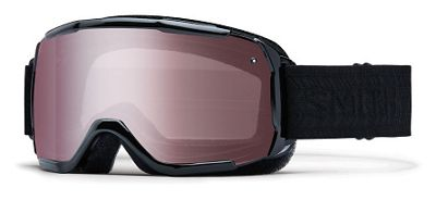 Smith Showcase OTG Snow Goggle