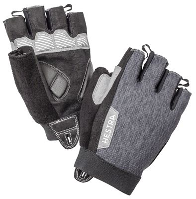 Hestra Bike Guard Short Glove