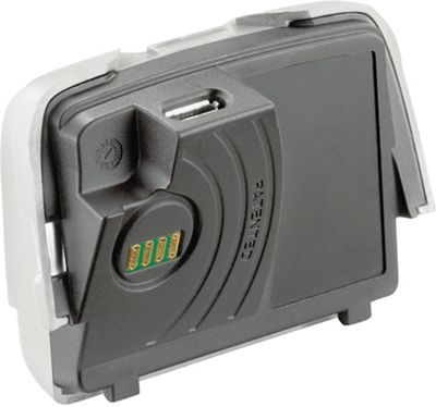 Petzl Accu Reactik Rechargeable Battery
