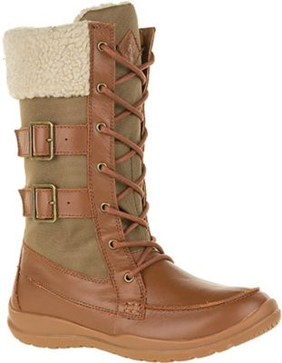 Kamik Women's Addams Boot