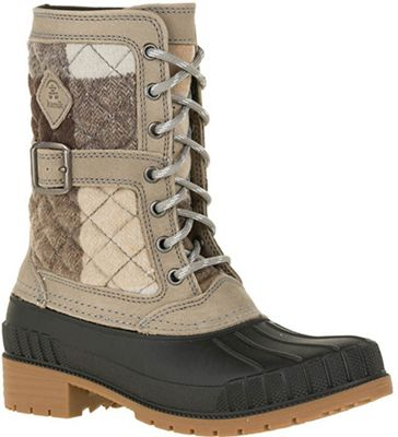 Kamik Women's Sienna Boot