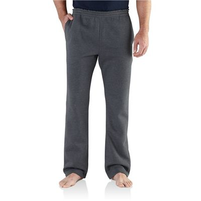 Carhartt Men's Avondale Sweat Pant