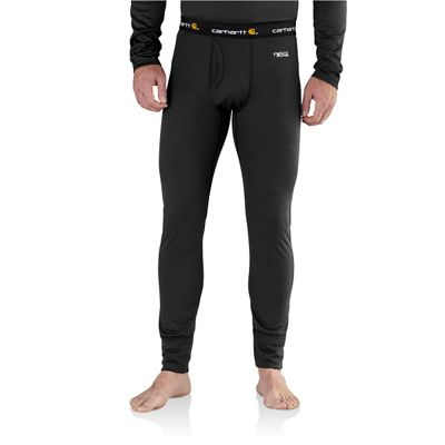 Carhartt Men's Base Force Extremes Cold Weather Bottom