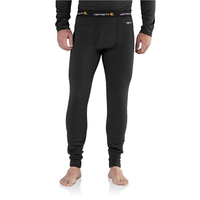 Carhartt Men's Base Force Extremes Super Cold Weather Bottom