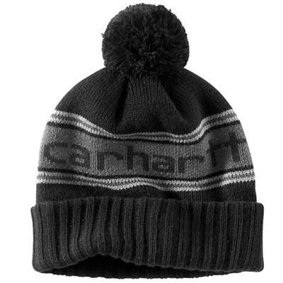 Carhartt Men's Rexburg Hat