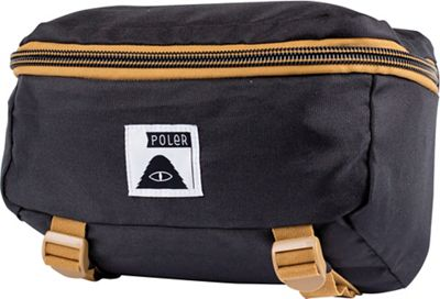 Poler Stuff Rover Bag