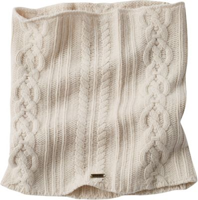 Sorel Women's Addington Lux Cowl Scarf
