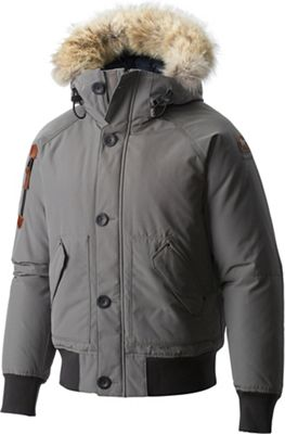 Sorel Men's Caribou Bomber Jacket