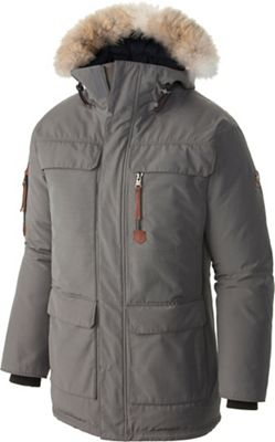 Sorel Men's Caribou Parka