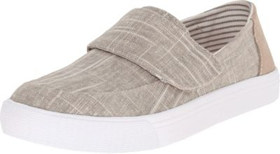 TOMS Women's Altair Slip-On Shoe