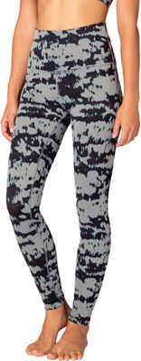Beyond Yoga Women's Plush High Waist Long Legging