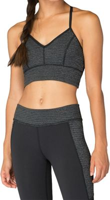 Beyond Yoga Women's Row Bralet