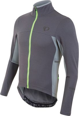 Pearl Izumi Men's P.R.O. Escape Thermal Jersey