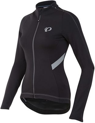 Pearl Izumi Women's P.R.O. Pursuit Thermal Jersey