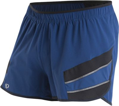 Pearl Izumi Men's Pursuit 3IN Short