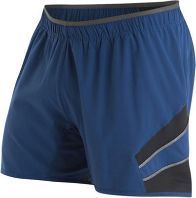 Pearl Izumi Men's Pursuit 5IN Short