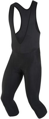 Pearl Izumi Men's Pursuit Attack 3/4 Bib Tight