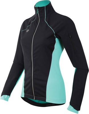 Pearl Izumi Women's Pursuit Softshell Jacket