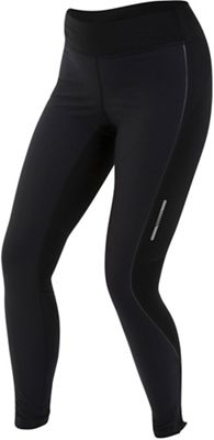 Pearl Izumi Women's Pursuit Softshell Tight