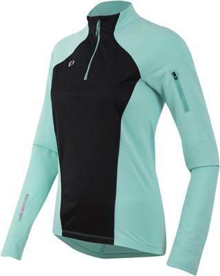 Pearl Izumi Women's Pursuit Wind Thermal Top