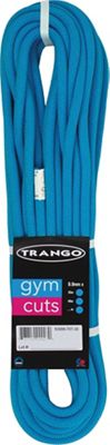 Trango Gym Cuts 9.9mm Rope