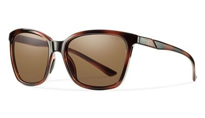 Smith Women's Colette Polarized Sunglasses