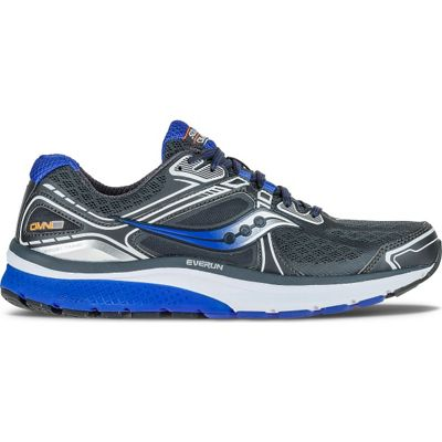 Saucony Men's Omni 15 Shoe