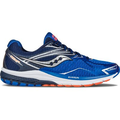 Saucony Men's Ride 9 Shoe