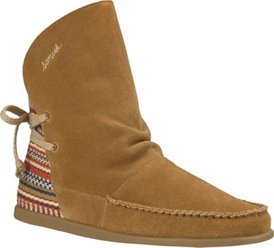 Sanuk Women's Julep Shoe