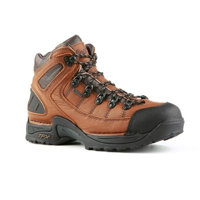 Danner Men's 453 5.5IN GTX Boot
