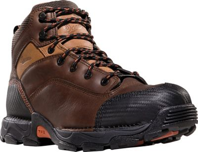 Danner Men's Corvallis 5IN GTX NMT Boot