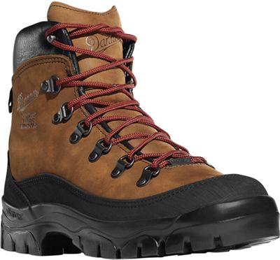 Danner Women's Crater Rim 6IN GTX Boot