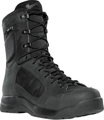 Danner Men's DFA 8IN GTX Boot