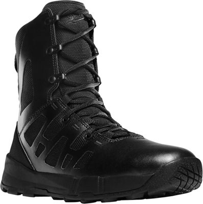 Danner Men's Dromos 8IN Boot