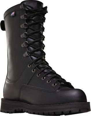 Danner Fort Lewis 10IN GTX Boot
