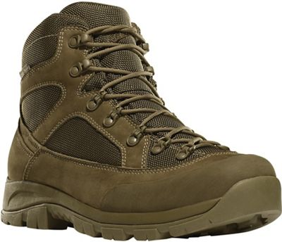 Danner Men's Gavre 6IN GTX Boot
