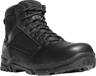 Danner Men's Lookout Side-Zip 5.5IN NMT Boot